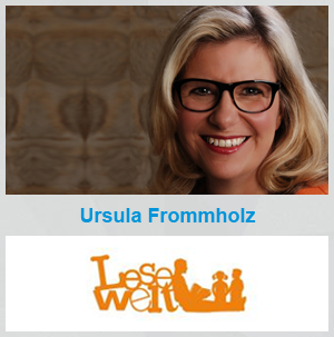 Ursula-Frommholz