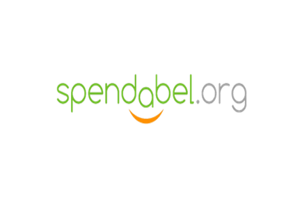Spendabel.org